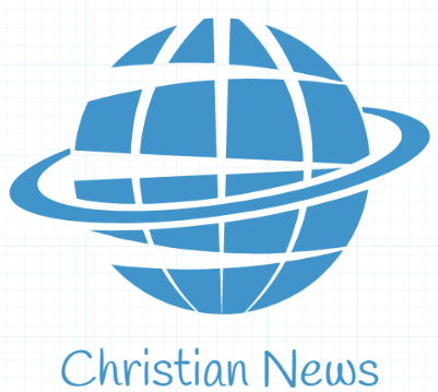 home King James Version NEWS