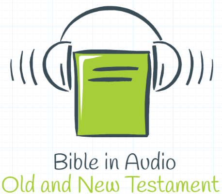 home King James Version listen